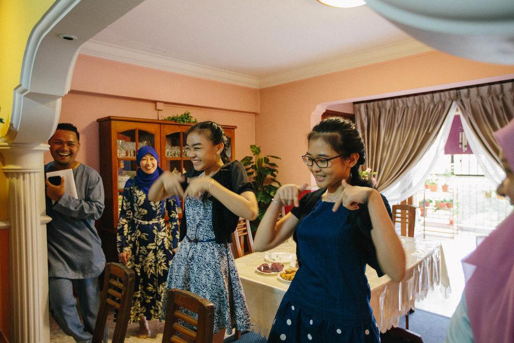 singapore-wedding-photographer-wedding-hafiana-teck-kuan-014.jpg
