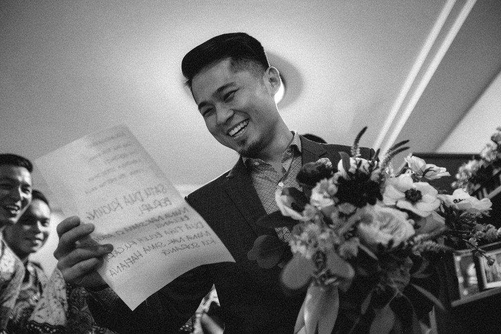 singapore-wedding-photographer-wedding-hafiana-teck-kuan-016.jpg