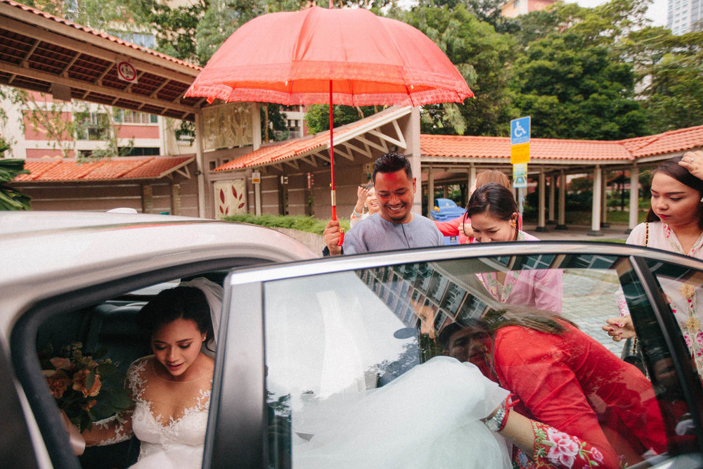 singapore-wedding-photographer-wedding-hafiana-teck-kuan-020.jpg