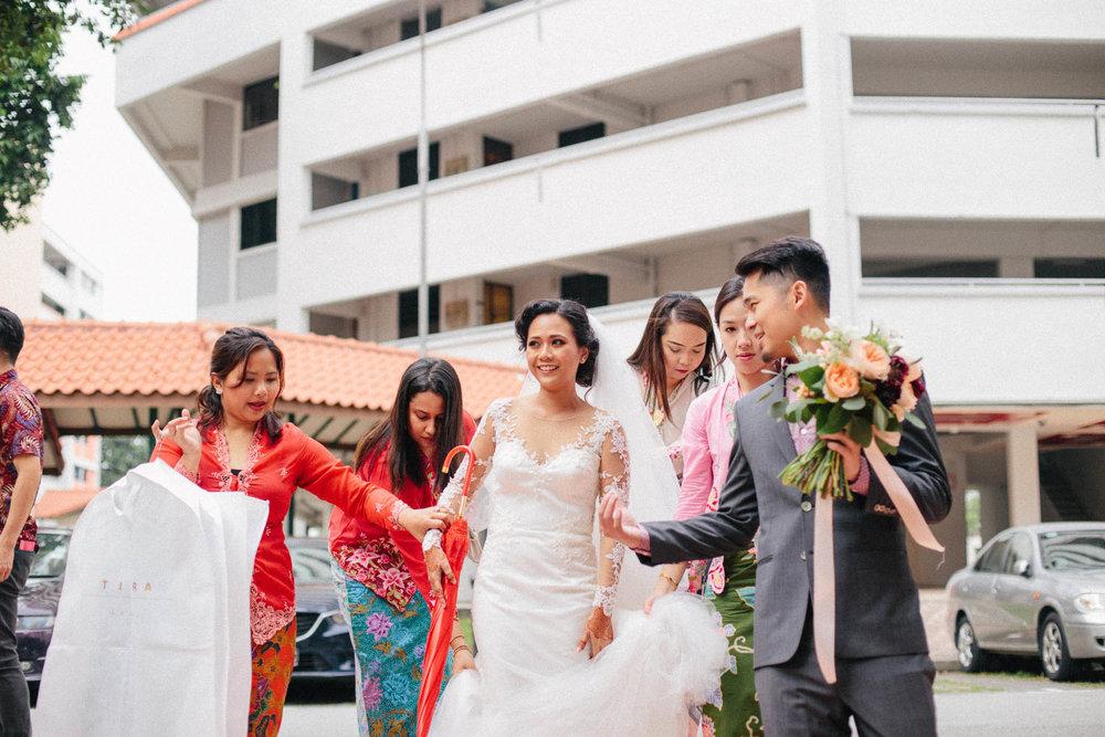 singapore-wedding-photographer-wedding-hafiana-teck-kuan-021.jpg