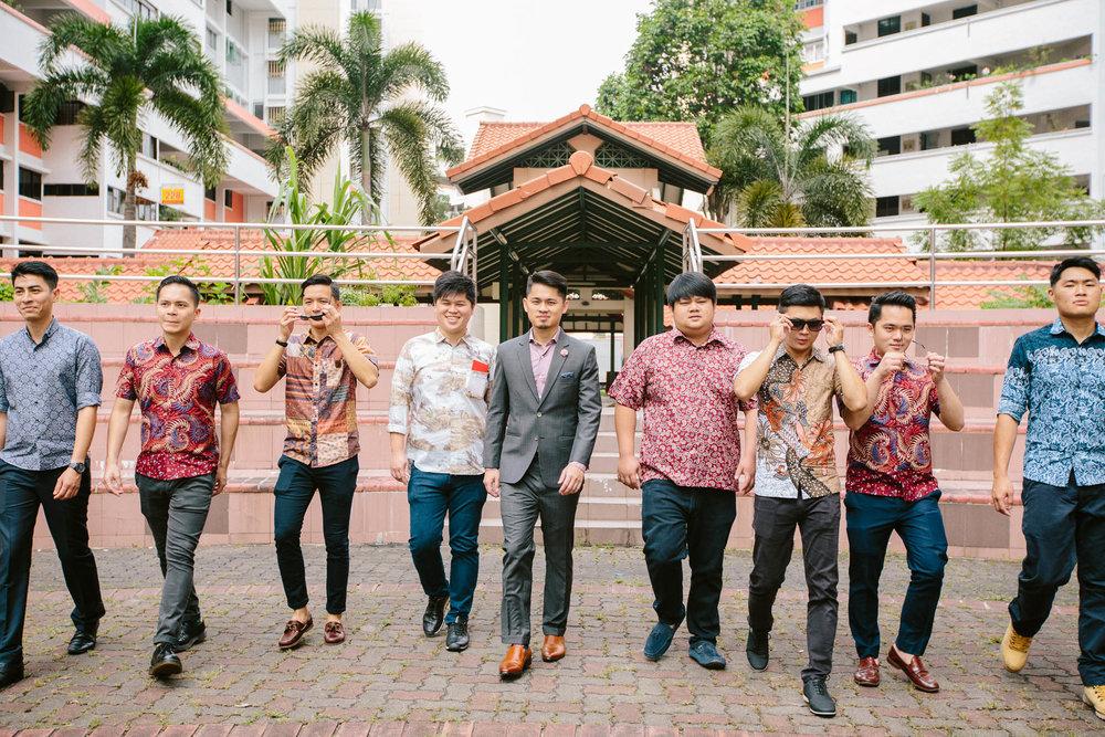 singapore-wedding-photographer-wedding-hafiana-teck-kuan-028.jpg