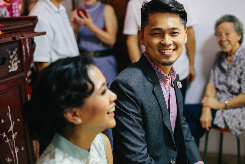singapore-wedding-photographer-wedding-hafiana-teck-kuan-033.jpg