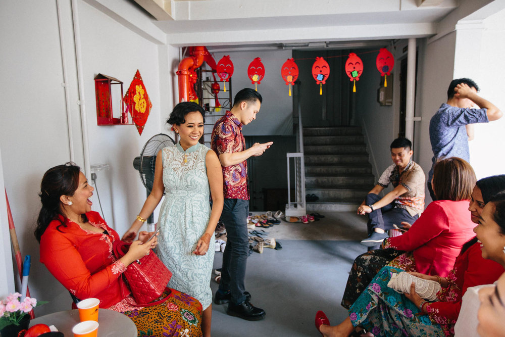 singapore-wedding-photographer-wedding-hafiana-teck-kuan-035.jpg