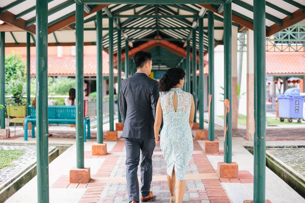singapore-wedding-photographer-wedding-hafiana-teck-kuan-036.jpg