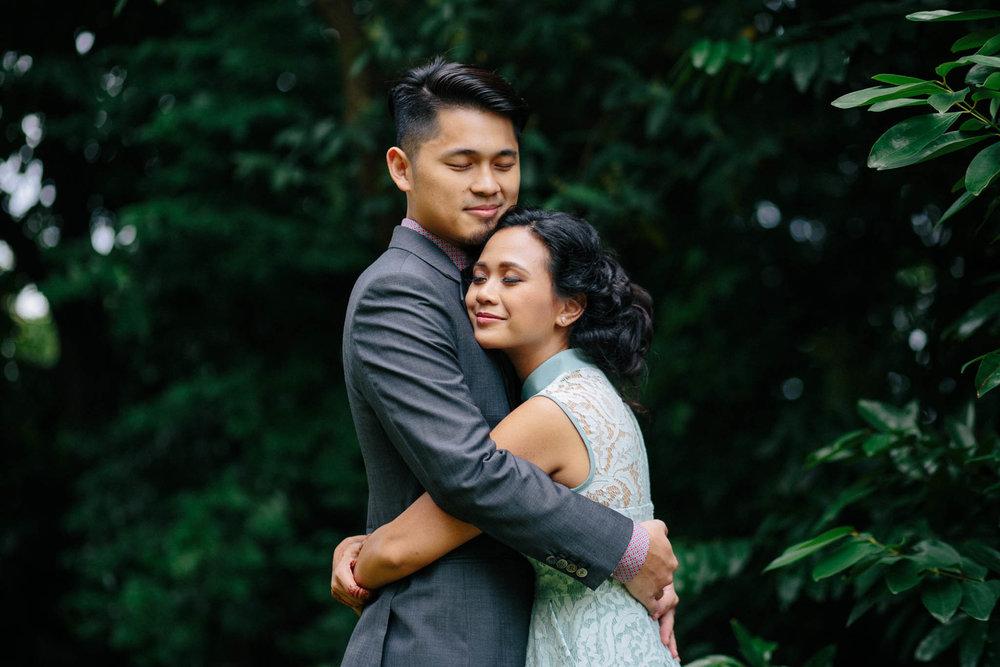 singapore-wedding-photographer-wedding-hafiana-teck-kuan-037.jpg