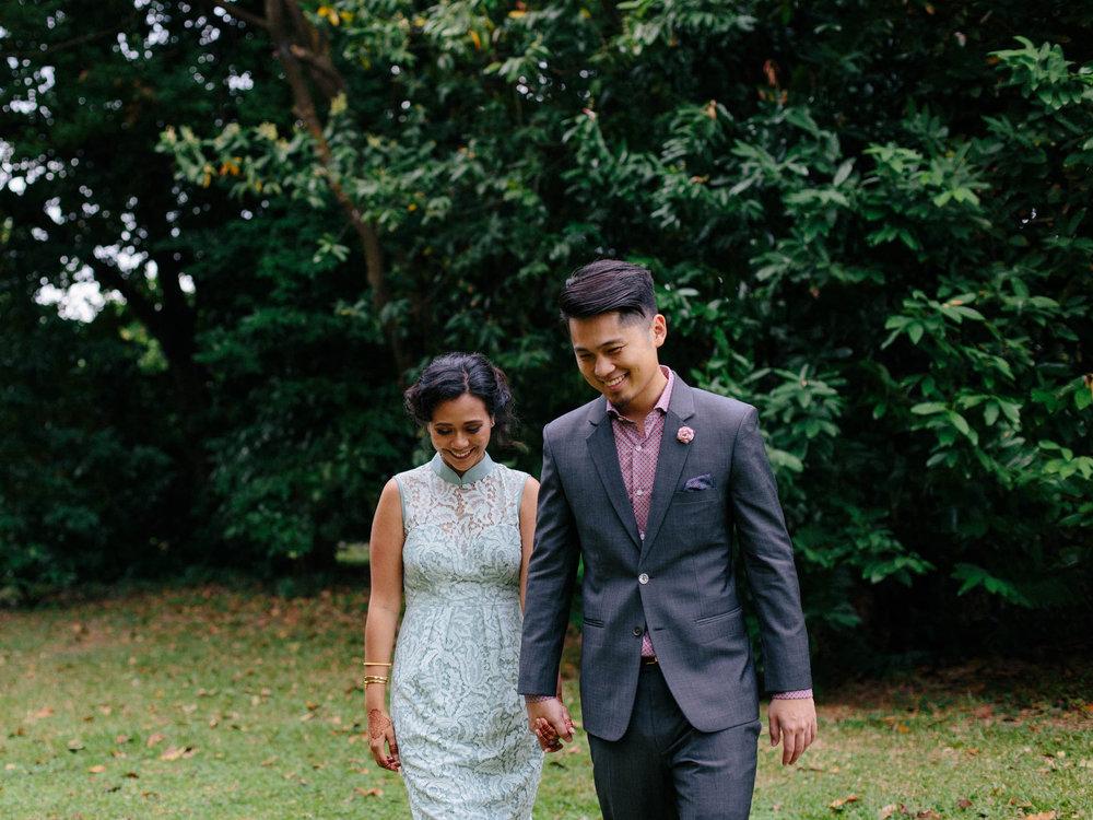 singapore-wedding-photographer-wedding-hafiana-teck-kuan-038.jpg