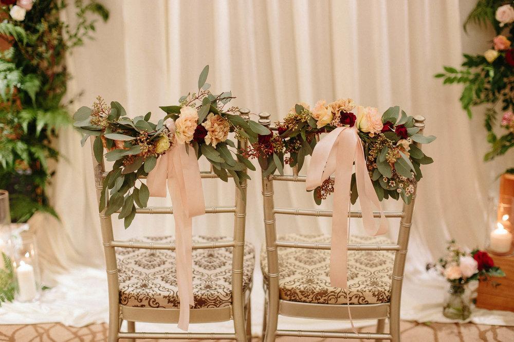 singapore-wedding-photographer-wedding-hafiana-teck-kuan-041.jpg