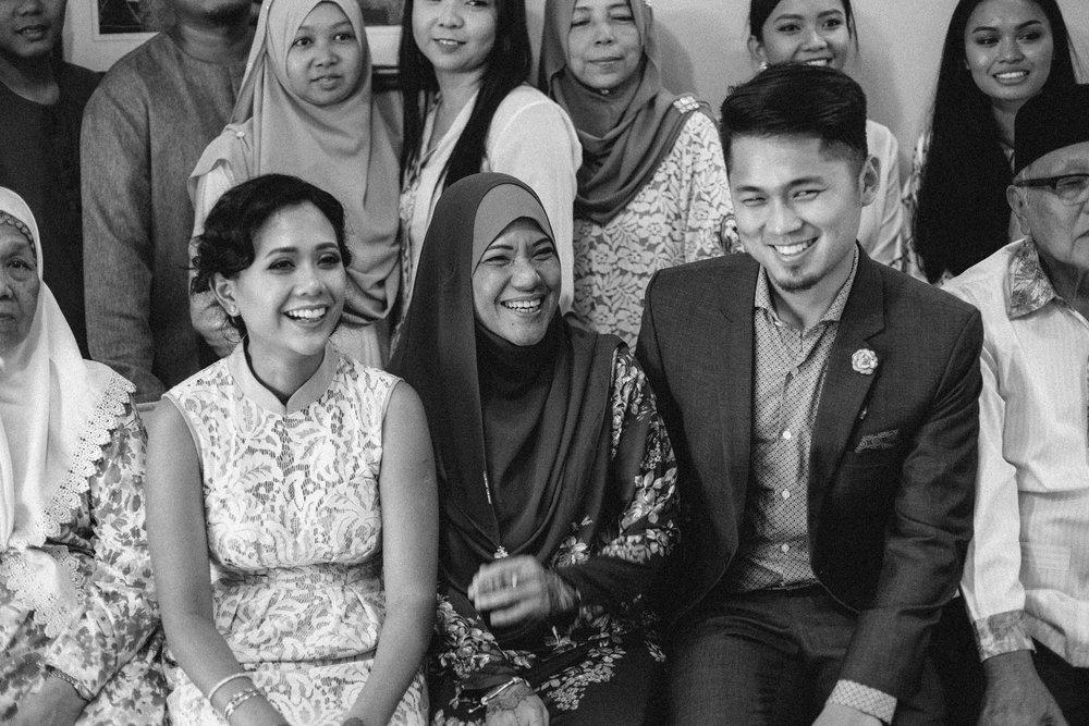 singapore-wedding-photographer-wedding-hafiana-teck-kuan-040.jpg