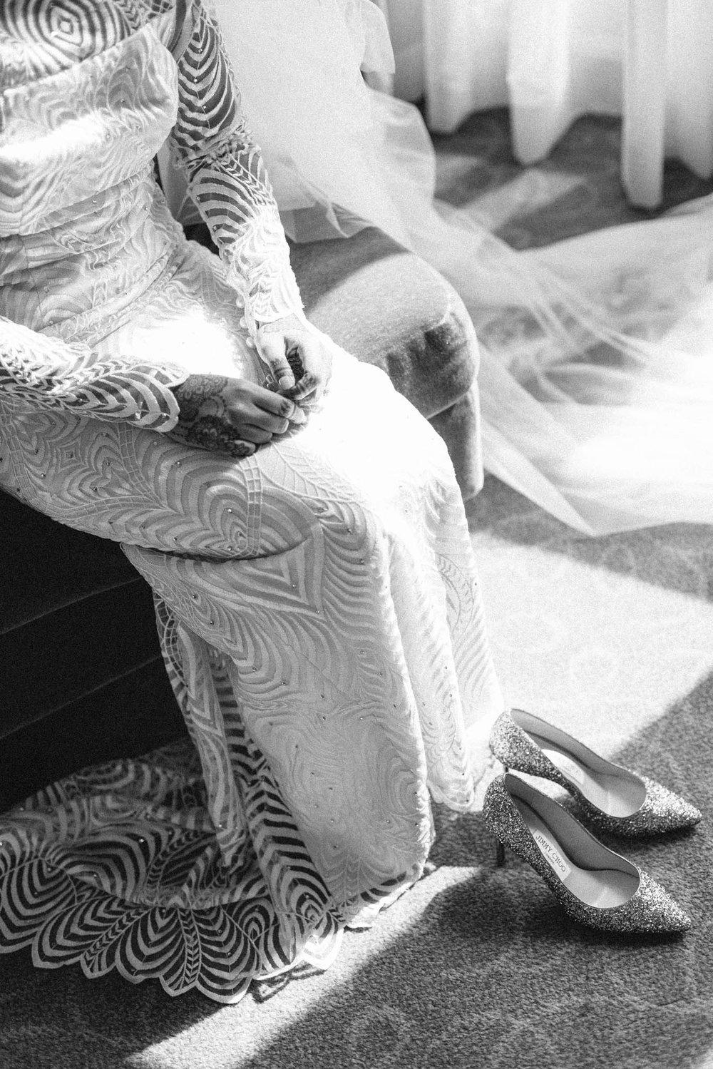 singapore-wedding-photographer-wedding-hafiana-teck-kuan-043.jpg