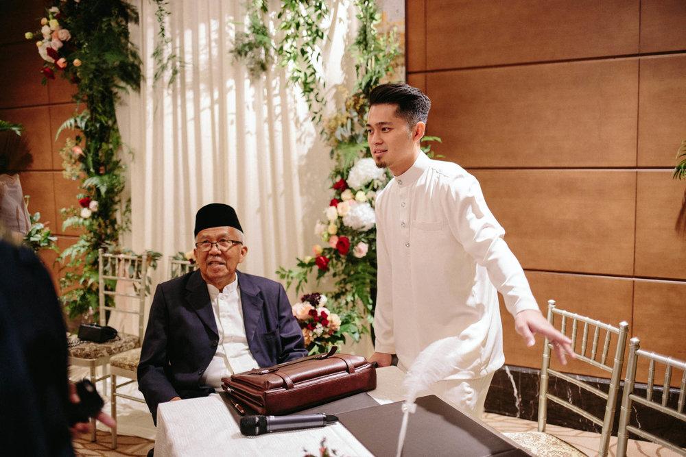 singapore-wedding-photographer-wedding-hafiana-teck-kuan-045.jpg