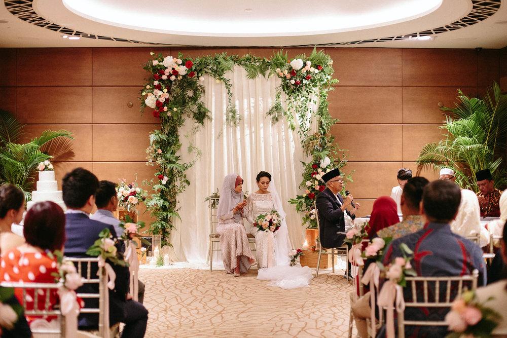 singapore-wedding-photographer-wedding-hafiana-teck-kuan-049.jpg