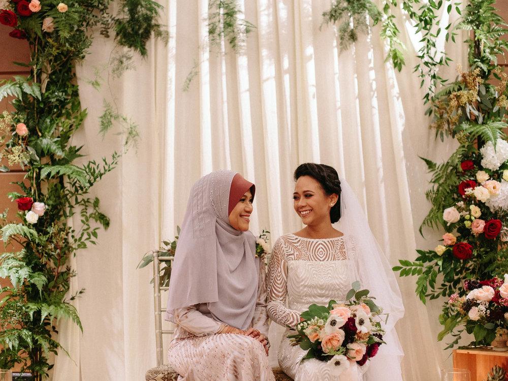 singapore-wedding-photographer-wedding-hafiana-teck-kuan-050.jpg