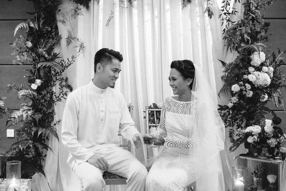 singapore-wedding-photographer-wedding-hafiana-teck-kuan-053.jpg