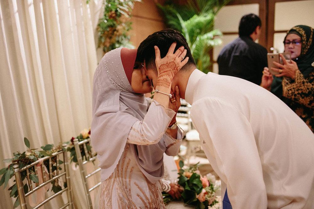 singapore-wedding-photographer-wedding-hafiana-teck-kuan-052.jpg