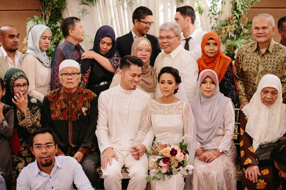 singapore-wedding-photographer-wedding-hafiana-teck-kuan-054.jpg