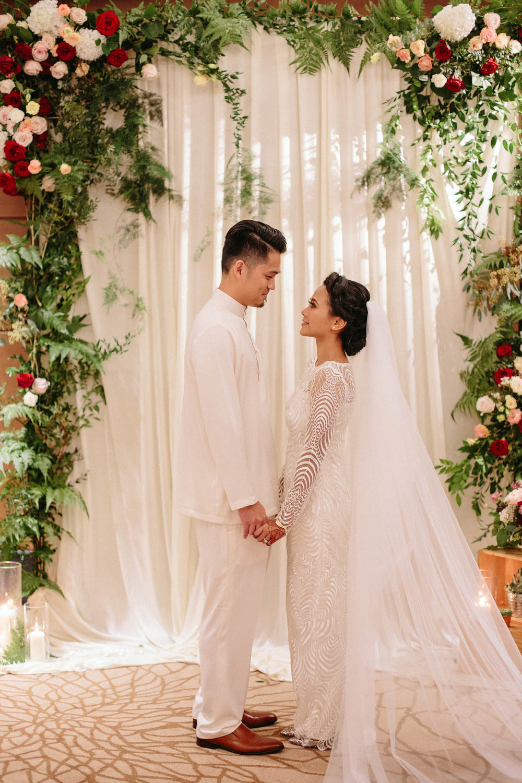 singapore-wedding-photographer-wedding-hafiana-teck-kuan-055.jpg
