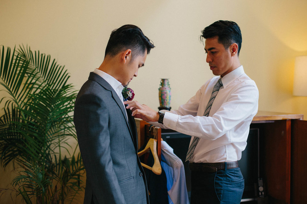 singapore-wedding-photographer-wedding-hafiana-teck-kuan-056.jpg