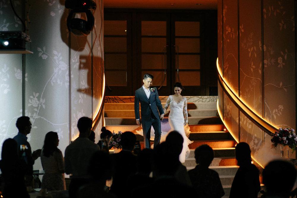 singapore-wedding-photographer-wedding-hafiana-teck-kuan-059.jpg