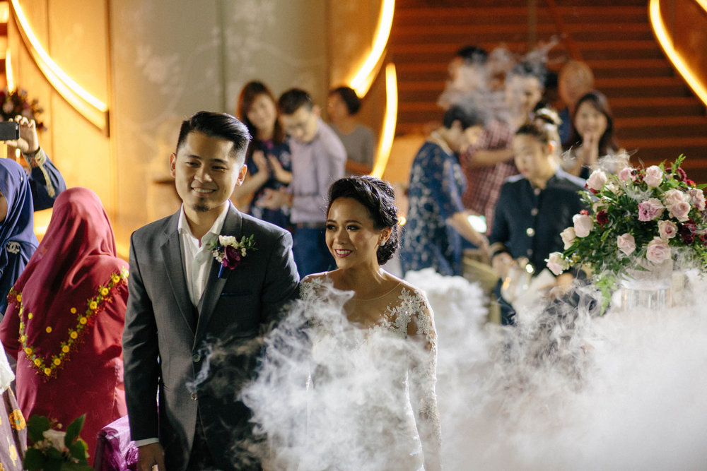 singapore-wedding-photographer-wedding-hafiana-teck-kuan-060.jpg