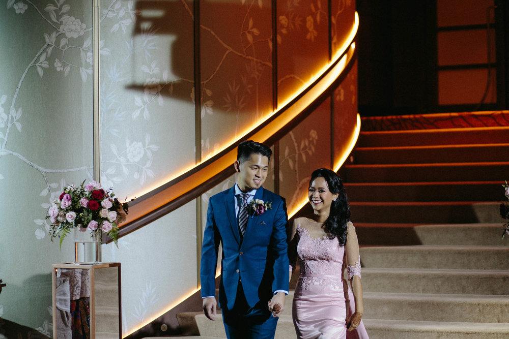 singapore-wedding-photographer-wedding-hafiana-teck-kuan-064.jpg