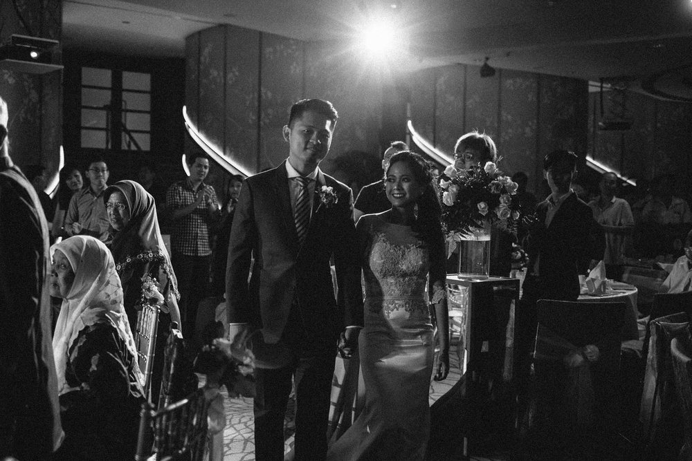 singapore-wedding-photographer-wedding-hafiana-teck-kuan-065.jpg