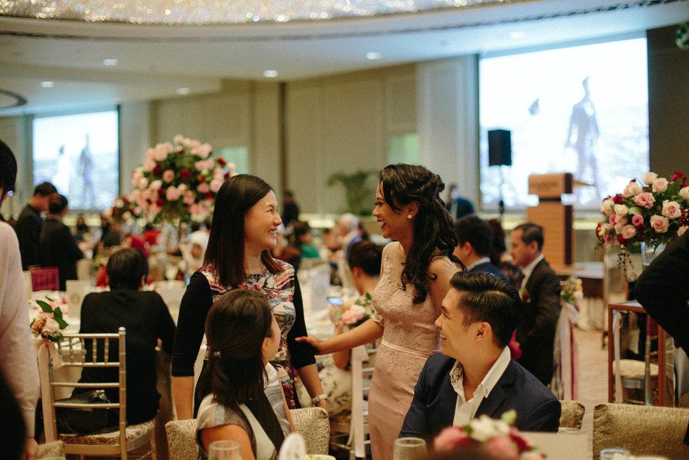 singapore-wedding-photographer-wedding-hafiana-teck-kuan-069.jpg