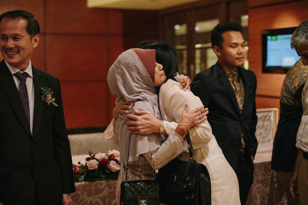 singapore-wedding-photographer-wedding-hafiana-teck-kuan-072.jpg