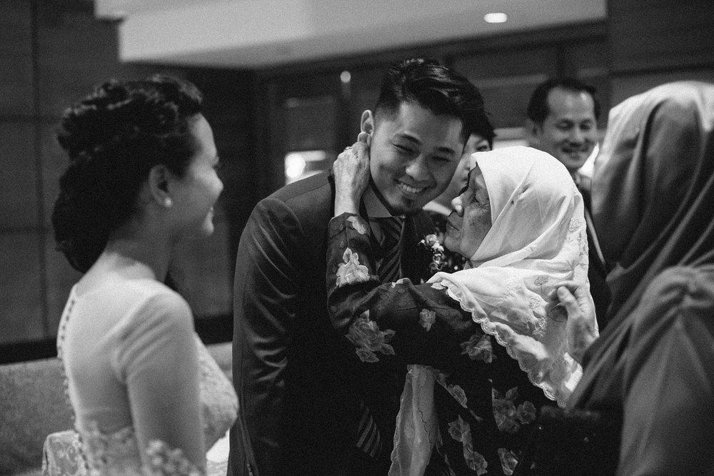 singapore-wedding-photographer-wedding-hafiana-teck-kuan-071.jpg
