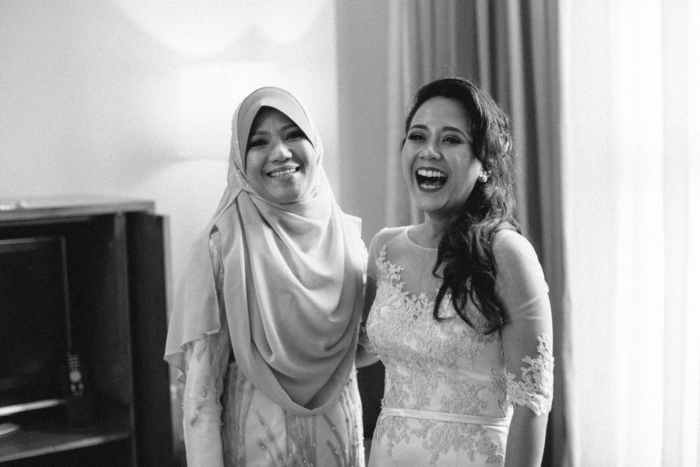 singapore-wedding-photographer-wedding-hafiana-teck-kuan-076.jpg