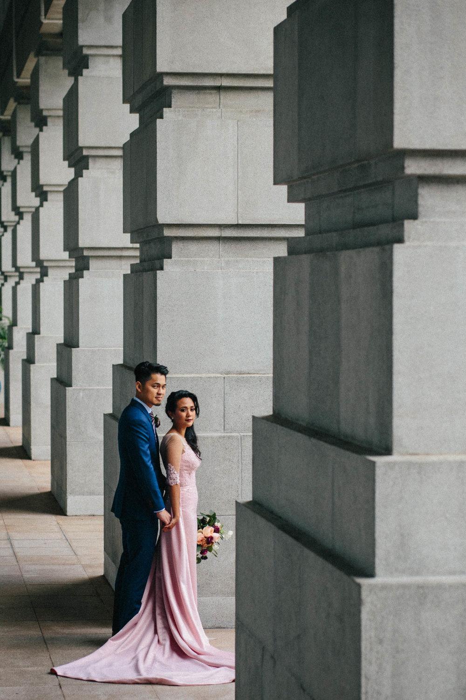 singapore-wedding-photographer-wedding-hafiana-teck-kuan-077.jpg