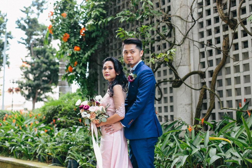 singapore-wedding-photographer-wedding-hafiana-teck-kuan-079.jpg