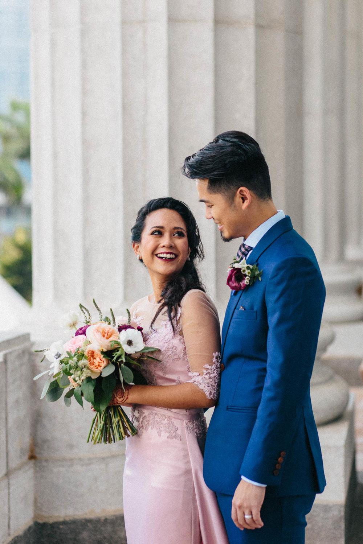 singapore-wedding-photographer-wedding-hafiana-teck-kuan-080.jpg