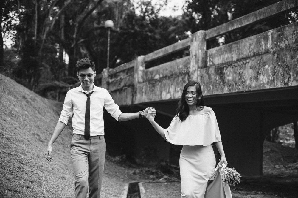 singapore-wedding-photographer-wemadethese-02.jpg
