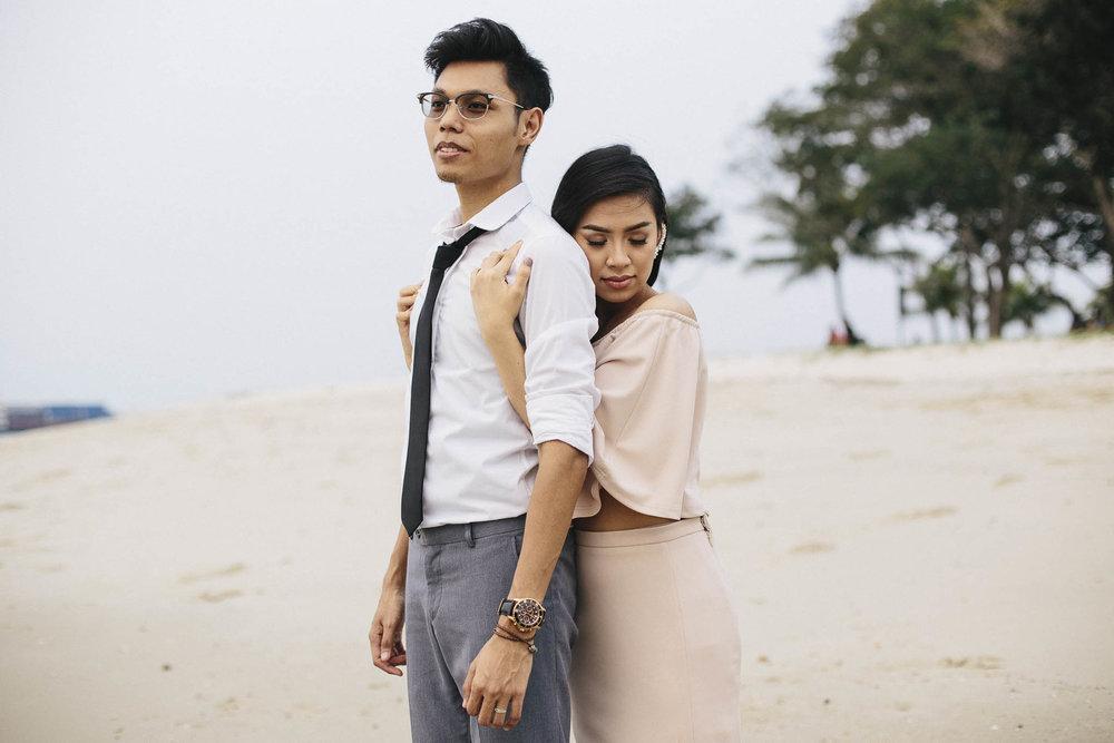 singapore-wedding-photographer-wemadethese-06.jpg