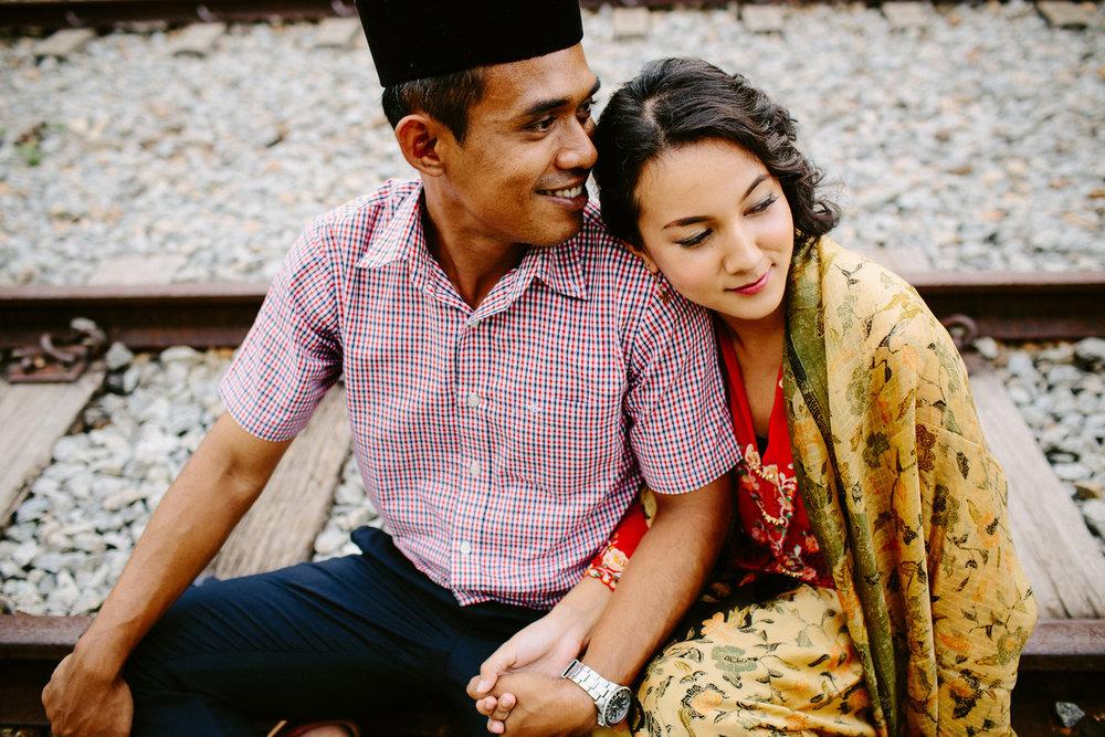 singapore-wedding-photographer-wemadethese-14.jpg