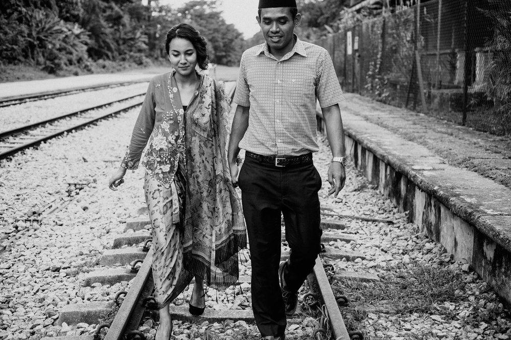 singapore-wedding-photographer-wemadethese-15.jpg