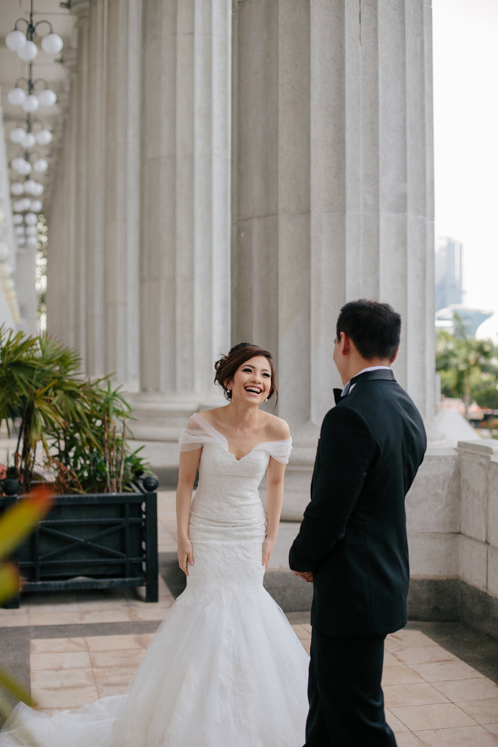 singapore-wedding-photographer-cheryl-matthew-fullerton-hotel-wedding-41.jpg