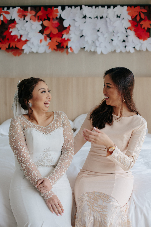 singapore-wedding-photographer-dinah-sam-wemadethese-08.jpg