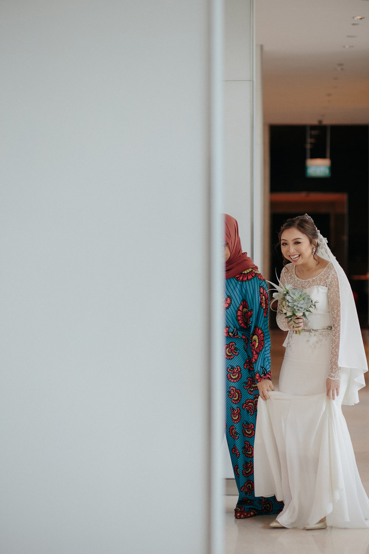 singapore-wedding-photographer-dinah-sam-wemadethese-09.jpg