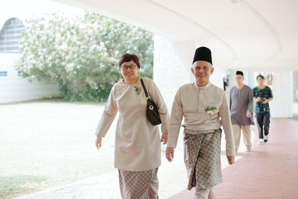 singapore-wedding-photographer-dinah-sam-wemadethese-10.jpg