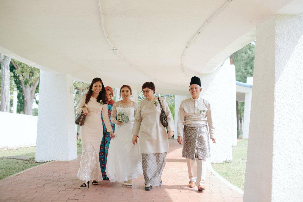 singapore-wedding-photographer-dinah-sam-wemadethese-11.jpg