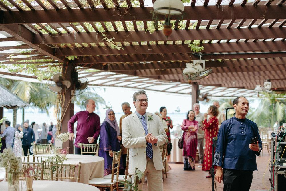 singapore-wedding-photographer-dinah-sam-wemadethese-13.jpg
