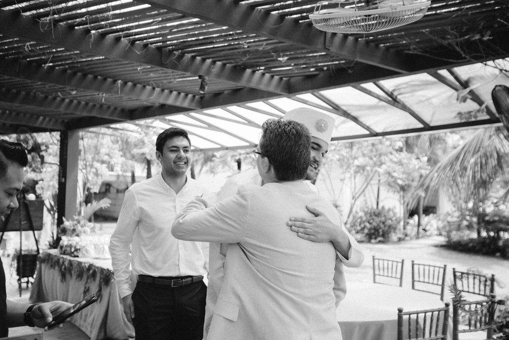singapore-wedding-photographer-dinah-sam-wemadethese-14.jpg