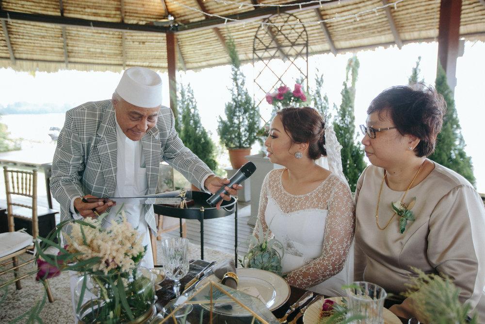 singapore-wedding-photographer-dinah-sam-wemadethese-18.jpg