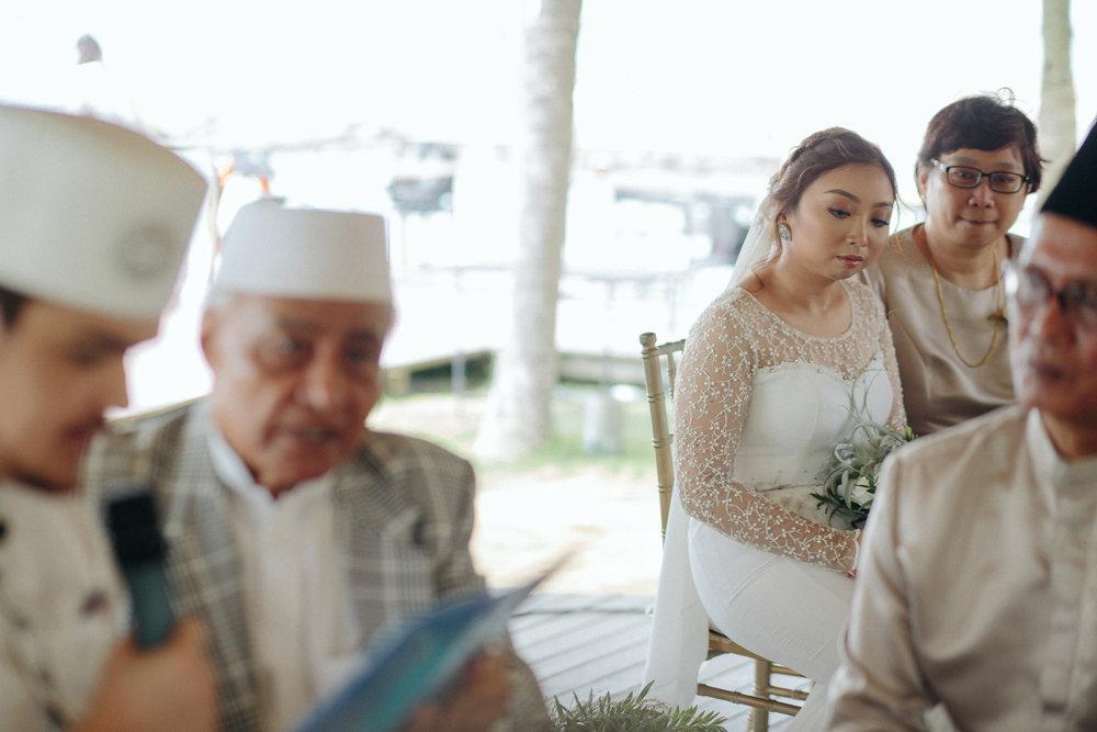 singapore-wedding-photographer-dinah-sam-wemadethese-23.jpg