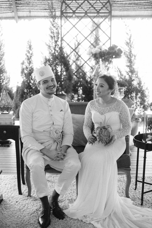 singapore-wedding-photographer-dinah-sam-wemadethese-27.jpg