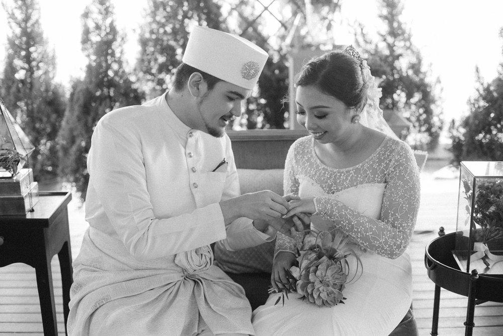 singapore-wedding-photographer-dinah-sam-wemadethese-29.jpg