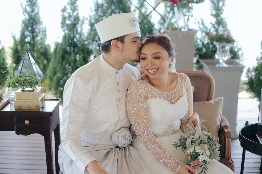 singapore-wedding-photographer-dinah-sam-wemadethese-30.jpg