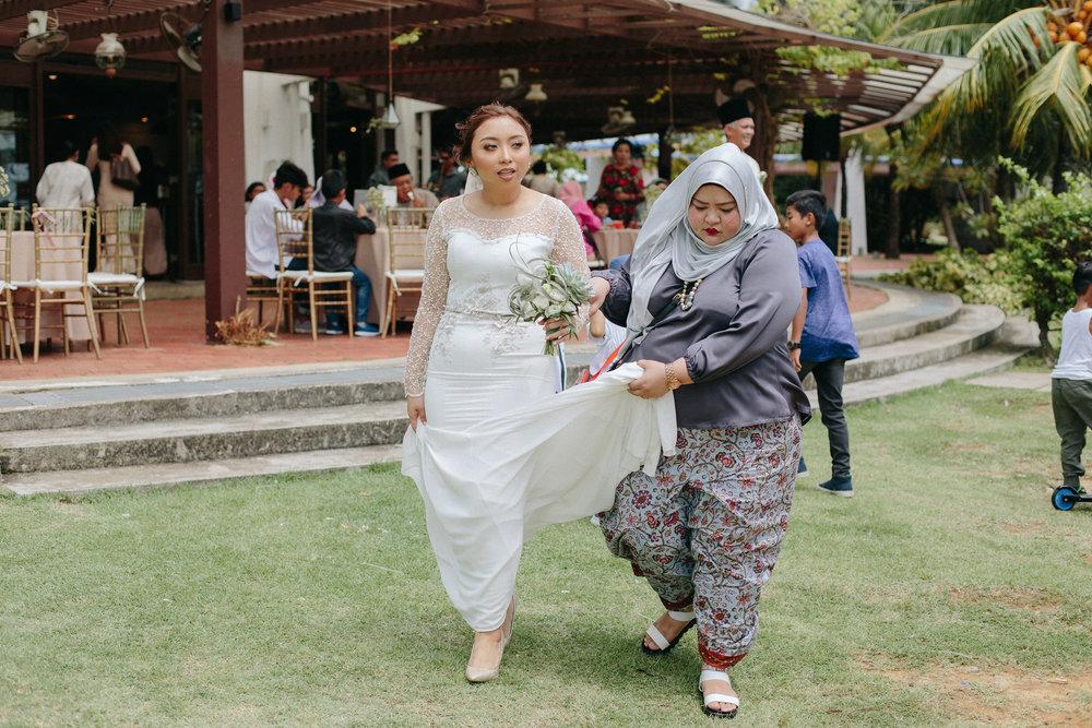 singapore-wedding-photographer-dinah-sam-wemadethese-31.jpg