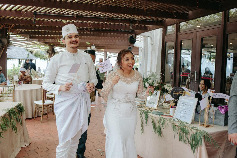 singapore-wedding-photographer-dinah-sam-wemadethese-32.jpg